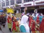 Karnaval 4