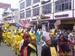 Karnaval 3