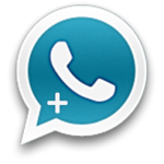 whatsapp+stmlangsa