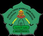 Logo STAIN Dirundeng2