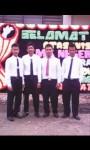 Alumni Mesin Produksi2012